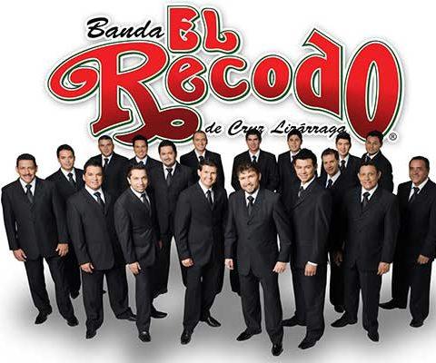 Banda Recodo