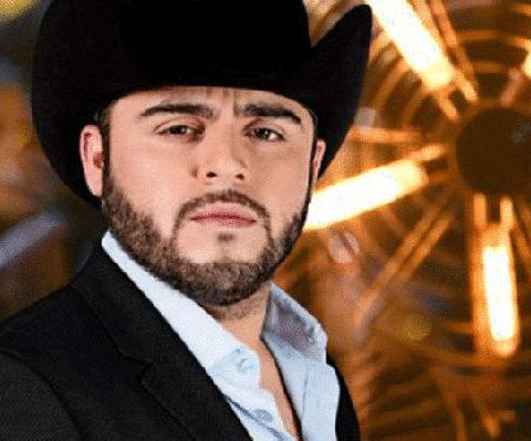 Gerardo Ortiz